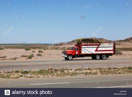 100 Southwestern Trucking Truck Bed Stock Photos Truck Bed Stock Images Page 2 Alamy