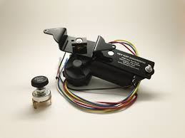 "New Port Engineering | HOME OF THE ""CLEAN WIPE WIPER MOTOR"