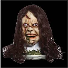 Halloween 8 Resurrection Mask by Michael Myers Halloween 8 Resurrection Mask Mad About Horror