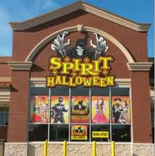 Halloween Express San Diego by Spirit Halloween Salaries Glassdoor