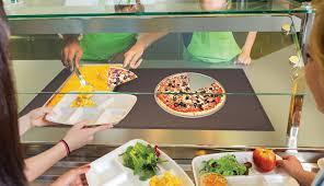 heated food display foodservice equipment heat l warmers