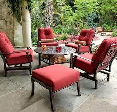 kohls outdoor furniture stunning furniture have a wonderful patio