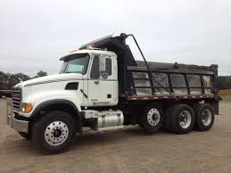 Mack Granite Cv713 Dump Trucks In Chatham, VA For Sale ▷ Used ... Buy First Gear 193098 Silvi Mack Granite Heavyduty Dump Truck 132 Mack Dump Trucks For Sale In La Dealer New And Used For Sale Nextran Bruder Online At The Nile 2015mackgarbage Trucksforsalerear Loadertw1160292rl Trucks 2009 Granite Cv713 Truck 1638 2007 For Auction Or Lease Ctham Used 2005 2001 Amazoncom With Snow Plow Blade 116th Flashing Lights 2015 On Buyllsearch 2003 Dump Truck Item K1388 Sold May