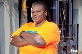 100 Tow Truck Tv Show Bernice From South Beach Every Day Shes Hustling Miami Herald