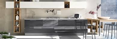 100 European Kitchen Design Ideas Luxury Modern S Sydney Sydney S S