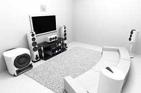 Cabinet Installer Jobs In Los Angeles by 5 Best Home Audio Installation Services Los Angeles Ca