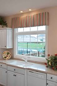 Sunrise® Awning Windows: Why Use Them – And Where? Residential Awnings St Lucie Martin Broward County Sunrise In Owosso Mi 989 7296 Awning Shading Retractable And Shades In Windows Patio China Alinum Window 24x36 Vinyl Athens City Buildings Stock Video Footage Videoblocks Decoration Marvin South Florida Commercial Kansas Tent Metal Shown Here Is A Beautiful Roofmounted Nuimage Pro Series Sunsetter Springville Hamburg West Seneca Ny Canopies Solar Drop