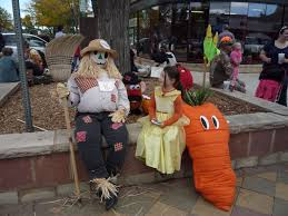 Pumpkin Patch Littleton Co by The Festival Of Scarecrows Returns To Arvada Oct 7 Our