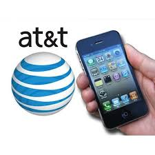 6S 6S USA AT&T iPhone Full Factory Unlocking ficial Permanent