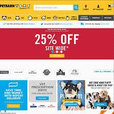 Petbarn 25% Off Site Wide (Online Only) - OzBargain Pets Barn Petsbarnstore Twitter Amazoncom Petmate Pet Dog Houses Supplies Salem Supply Archives Best Coupons Magazine Thundershirt We Just Changed Walks Forever 25 Memes About And Kid 10 Off Lowes Coupon Rock Roll Marathon App Kh Products Selfwarming Crate Pad Xsmall Tan Robbos 20 Everything Instore Dandenong South The Barn From Charlottes Web Is On Sale Business Insider