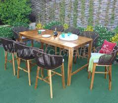 Winter Trend Wicker Pe Rattan Bar Set 2 Chairs And Acacia Wooden Table For  Outdoor Furniture Rabr-099 - Buy Cheap Bar Table Sets,High Chair And High  ... Where To Buy Fniture In Dubai Expats Guide The Best Places To Buy Ding Room Fniture 20 Marble Top Table Set Marblestone Essential Home Dahlia 5 Piece Square Black Dning Oak Kitchen And Chairs French White Ding Table Beech Wood Extending With And Mattress Hyland Rectangular Best C Tables You Can Business Insider High Set Makespaceforlove High Kitchen For Tall Not Very People 250 Gift Voucher