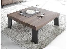 table basse designe pas cher but fr 4894223199759 q produit niv3 l