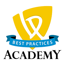 Medicare Qualitynet Help Desk by Blog Archives Best Practices Academy