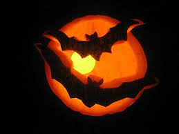 Scary Vampire Pumpkin Stencils by Best 25 Scary Pumpkin Carving Patterns Ideas On Pinterest Scary