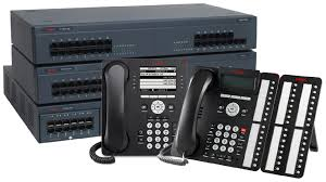 Converged Networks Inc. - Avaya Installation And Cfiguration Of Avaya 19600 Series Ip 8button Phone Office The Sip Guide Telephonesystems Procom Business Systems Chester County Surrounding Htek Uc803t 2line Enterprise Voip Desk Audiocodes 430hd Warehouse 9611g Pn 700480593 At The System Thats Same Price As A Traditional Telephone Small Review Optimal Telco Depot Gastonia Nc Call 70497210