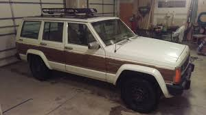 Jeep Wagoneer Questions - Hey, I Have A 1988 Jeep Wagoneer, And ... Custom Jeep Cherokee With A Turbo Hemi V8 Engine Swap Depot Denver Used Cars And Trucks In Co Family Wrangler Pickup Is Go To Offer Jk8 Cversion Kit For The Cummins A2300t Swapped Sold Chief Wagon Rhd Auctions Lot 22 Shannons 10 Buy While Waiting Look What I Found No Thats Not A Wrong Tribe Driveevcom Jeepev Ev Cversion Jk 8 Best Car Picture Galleries Otoimagehosterus Bitrux Jeep Cversions Fewer People More Things Prices Truck Grand By Xcustomz On Deviantart