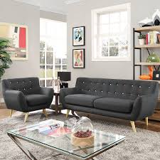 100 Designs For Sofas For The Living Room Modern Contemporary Furniture AllModern