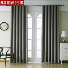 Target Canada Eclipse Curtains by Black Blackout Curtains Grommet Eclipse Dayton Blackout Kids