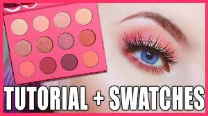 Colourpop 'She' Fem Rosa Palette: Tutorial, Review & Swatches 1 Colourpop Promo Code 20 Something W Affiliate Discount Offers Colourpop Makeup Transformation Tutorial Colourpop Gel Liner Live Swatches Dark Liners Pressed Eyeshadows Swatches Demo Review X Ililuvsarahii Collabationeffortless Review Glossier Promo Code Youtube 2019 Glossier Que Valent How To Apply A Discount Or Access Code Your Order Uh Huh Honey Eyeshadow Palette Collection Coupon Retailmenot 5 Star Coupons Gainesville Honey Collection Eye These 7 Youtube Beauty Discounts From The Internets Best