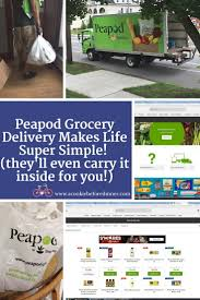 Peapod Online Grocery Shopping And Delivery Service : Cheap ... Back To School Savings On Lunchables At Peapod Mama Likes This Uverse Deals Existing Customers Coupons For Avent Bottles Great Mats Coupon Code You May Have Read This For Existing Customers Does Hobby Lobby Honor Other Store Coupons Playstation New And Users Save 20 Groceries Vistek Promo Code Valentain Day The Jewel Hut Discount Ct Shirts Uk Capitol Pancake House Coupon Meijer Policy Create Print Your Own Al Tayyar Pizza Voucher Saudi Arabia Shop Ltd
