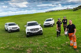 Tree Surgeons Branch Out With Their New Mercedes-Benz X-Class ... New For 2015 Nissan Trucks Suvs And Vans Jd Power File1978 Ford Transit Van Ice Cream Cversion 22381174286 The Citan From Just 17500 Pm Iercounty Truck Van Bestselling Cargo Family On Earth Now That Is A Family Automotive Movation Pinterest Honda Introduces Minnie Truckscom Jim Glover Auto Car Dealer In Owasso Ok Transportation Icons Stock Vector Illustration Of Newton Iowa Used Best Pickup Trucks 2018 Express And Denver Image Kusaboshicom