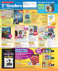 5THGraders - Scholastic Book Clubs Scholastic Book Clubs Getting Started Parents Reading Club December 2016 Hlights Book Clus Horizonhobby Com Coupon Code Maximizing Orders Cassie Dahl Teaching Coupon Background Vector Reading Club Codes Schoolastic Clubs Free Shipping Ikea Ideas And A Freebie Mrs Gilchrists Class New This Year When Parents Spend 25 Or Scholasticcom Promo Codes August 2019 50 Off Discount Backtoschool Basics Pdf January 2018 Xxl Nutrition