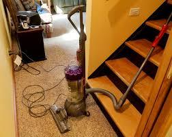 Dyson Dc33 Multi Floor Vacuum by Lovable Dyson Hardwood Floor Vacuum Dyson Hardwood Floor Vacuum