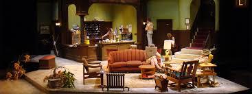 100 living room theater portland parking portland intl