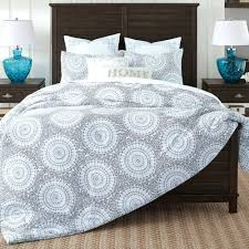 Bed Bath Beyond Duvet Covers by Floral Medallion Duvet Cover Floral Medallion Duvet Cover Urban