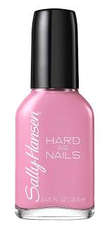 Amazon Prime: Sally Hansen Hard As Nails Fingernail Polish ... Sally Beauty Supply Hot 5 Off A 25 Instore Purchase 80 Promo Coupon Codes Discount January 2019 Coupons Shopping Deals Code All Beauty Bass Outlets Shoes Free Eyeshadow From With Any 10 Inc Best Buy Pre Paid Phones When It Comes To Roots Know Your Options Deal Alert Freebie Contea Amazon Advent Calendar Day 9 Hansen Gel Rehab Online Stacking For 20 App