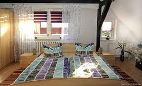 ferienhaus ostsee in kröslin mit 3 schlafzimmern