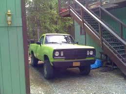 1976 Dodge Cummins Conversion - Dodge Diesel - Diesel Truck Resource ... 1976 Dodge Dw Truck For Sale Near Volo Illinois 60073 Classics 76 2017 Charger D100 440 Adventurer Pickup Matt Garrett W300sold As Parts Only Falmouth Ma 02540 Property Room Dodge Cummins Cversion Diesel Resource 1b7hc16z9ts640710 1996 Red Dodge Ram 1500 On Sale In Ca So 1978 Warlock V8 Mopar Muscle Youtube Ramcharger Information And Photos Momentcar D5n 500 Truck Taken A Flickr