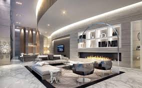 104 Luxurious Living Rooms 15 Luxury Room Designs Stunning Home Stratosphere