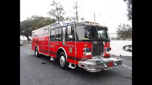 Fire Truck Refurbishment For Little Ferry (NJ) Fire Department - YouTube Fire Truck Outrigger Stabilizing Legs Extended Stock Image Firetrucks Unlimited The Reyburn Family Youtube 2001 Pierce Quantum For Sale Sales Fdsas Afgr Brushfighter Supplier And Manufacturer In Texas Parade 9 Stock Image Of First Stabilizers 2009153 Pin By Jaden Conner On Trucks Pinterest Trucks Cout Vector Illustration Child 43248711 Firetrucksunltd Twitter Refurbishment For Little Ferry Nj Department
