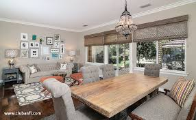 picture 5 of 38 modern pendant lighting kitchen new table ls