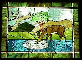 31 best stained glass windows images on pinterest templates
