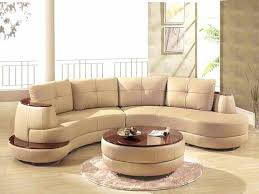 Leather Sectional Sofa Walmart by Small Space Sectional Sofas U2013 Ipwhois Us
