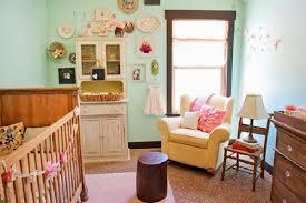 déco originale chambre bébé decoration original chambre bébé bébé et décoration chambre bébé