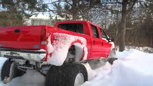 Tamiya F350 Crew Cab Dually In Snow - YouTube Heavy Duty Snow Plow Trucks For Sale News Of New Car 2019 20 Plow 1968 Ford F 100 Vintage Truck For Sale Fisher Plows Riveredge Marina Ashland Hampshire 3 Things A Used Truck Needs Autoinfluence Pornhub Offering Free Snow Service In Boston And Jersey Wings Henke Meyer Kansas City Oklahoma Cywichita Cstk Mini Utv Utility Vehicle Jeep With Included Pickup Top Adventure Vehicles Gearjunkie File42 Fwd Snogo Snplow 92874064jpg Wikimedia Commons