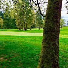 Pumpkin Ridge Golf Ghost Creek by Pumpkin Ridge Golf Club Ghost Creek Course In North Plains