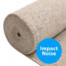 Insulating Carpet by Buy Warm Insulating Carpet Underlay Flooring Warehouse Direct Uk