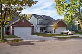 Oakwood Homes Toledo