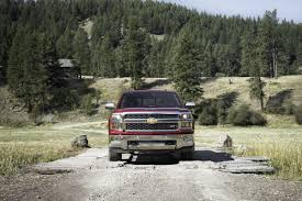 Chevy And GMC To Reveal New Mid-Size Trucks This Fall, On Sale In ... Worlds First Million Dollar Luxury Monster Truck Goes Up For Sale New Cars Trucks Sale In Fernie Bc Denham Gm 2018 Silverado 1500 Pickup Chevrolet Lifted Trucks Lift Kits Dave Arbogast Mid Size Used Erkaljonathandeckercom Old Pickups For News Of Car Release And Reviews Saw This Plymouth Arrow Dually Months Ago Was There Chevy And Gmc To Reveal Midsize Fall On 1968 Ck Near Millsboro Delaware 19947 John Hiester Fuquayvarina Serving Cary Holly Topping Ford Pickup Truck Market Share X Runner Top 2019 20