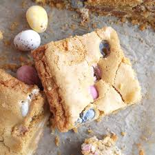 Easter Pop Up Childrens Bake Club 9th Apr 2019