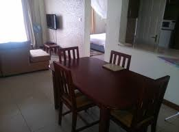 FURNISHED APARTMENTS TO LET - Nairobi, Kenya. - SeekKenya Apartments To Let Dublin Kings Court Ires Reit 2 Bedroom To Let In Thika Gimco Limited Luxury Let Kampala Uganda 1 Furnished Apartment Sellrent Ghana 85 Properties And Homes To Citiq 12 Bedroom Apartments Newmoncreek Contractor Short Term Rent In South Modern Montana Launching Now From Houses For Sale Rent Kenya Online Classifieds Camac Crescent Vacant Apartment Available