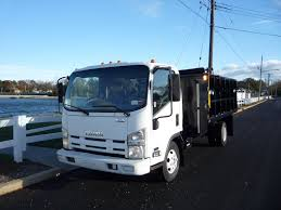USED 2009 ISUZU NPR DUMP TRUCK FOR SALE IN IN NEW JERSEY #11251 Chevrolet Silverado3500 For Sale Phillipston Massachusetts Price 2004 Silverado 3500 Dump Bed Truck Item H5303 Used Dump Trucks Ny And Chevy 1 Ton Truck For Sale Or Pick Up 1991 With Plow Spreader Auction Municibid New 2018 Regular Cab Landscape The Truth About Towing How Heavy Is Too Inspirational Gmc 2017 2006 4x4 66l Duramax Diesel Youtube Stake Bodydump Biscayne Auto Chassis N Trailer Magazine Colonial West Of Fitchburg Commercial Ad