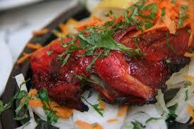 la meilleure cuisine la meilleure de la cuisine indienne sur vos tables cuisine de
