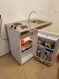 single kuchenzeile gebraucht caseconrad
