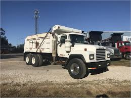 Gmc Dump Truck Plus End And Small Rental As Well Trainee Remarkable ... Chevy Dump Trucks Sale Inspirational 2006 Gmc Topkick Truck 44 Gmc Dump Trucks For Sale 1998 Chevrolet 3500 St Cloud Mn Northstar Sales 2003 Sierra Regular Cab In Fire Red Photo 2 2001 3500hd 35 Yard For Sale By Site Youtube Country Commercial Commercial Warrenton Va Used 2000 7500 Fl Truck Gmc With Tool Box Ta Inc Fresh Rochestertaxius For 1966 12 Ton Dump In North Carolina 14 Used From