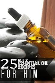 Lampe Berger Oil Recipe 99 by Oh I Love This Those Essential Oils You See Lining Your Health